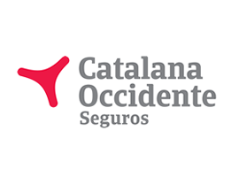 Comparativa de seguros Catalana Occidente en Badajoz